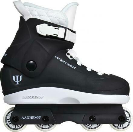 Alchemy Pure Air Patines Agresivos