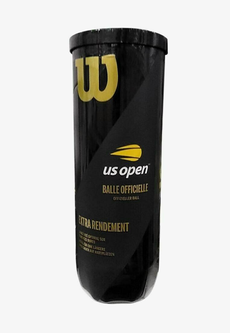 Pelota de tenis Wilson US Open