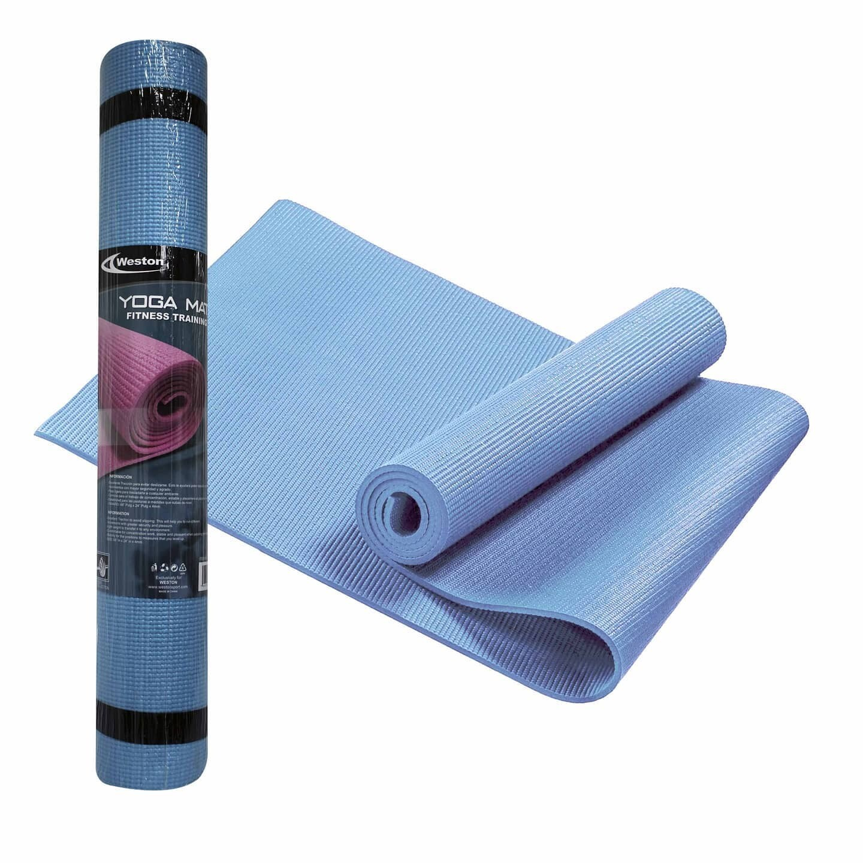 Yoga Mat Weston
