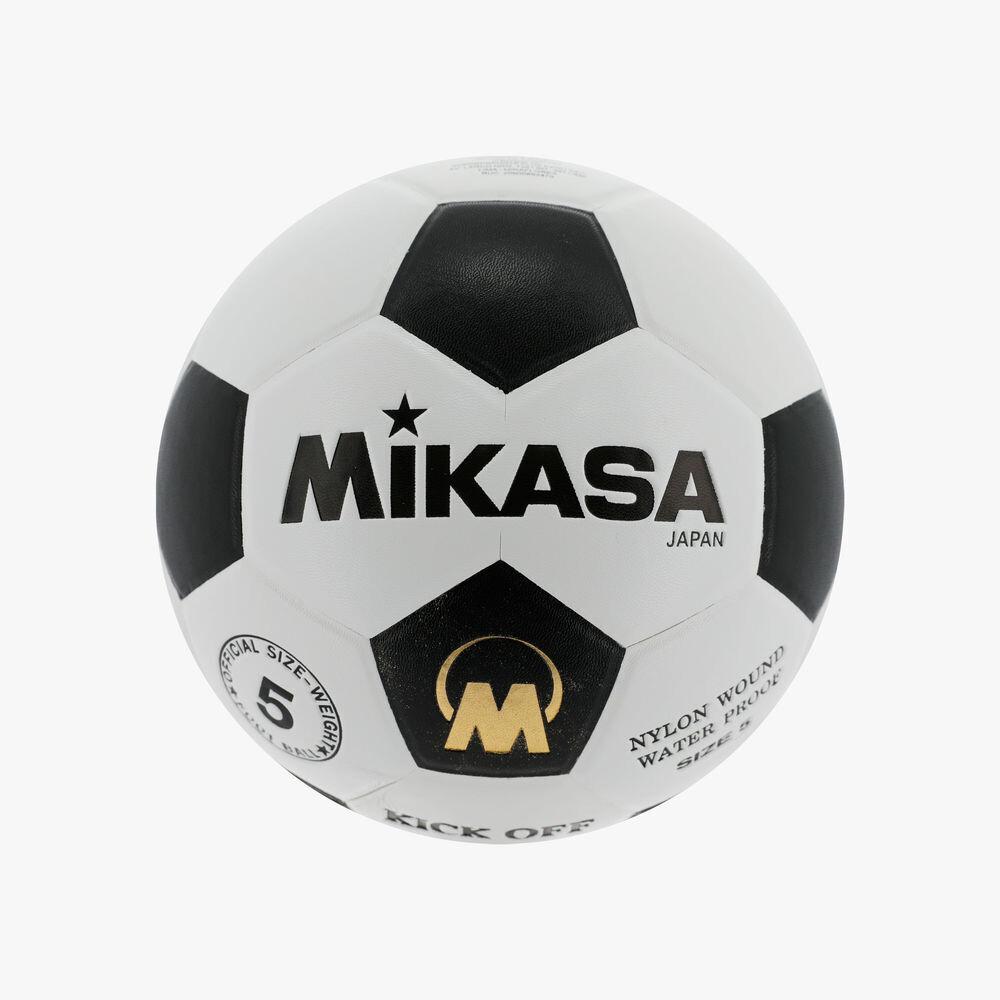 Balón de Fútbol #5 Mikasa Kick Off de PVC