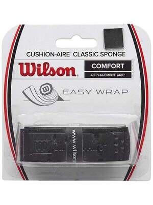 Grip Wilson Cushion-Aire Classic