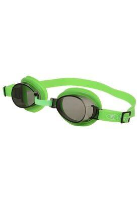 Gafas de natación Aquatek Flash II Jr