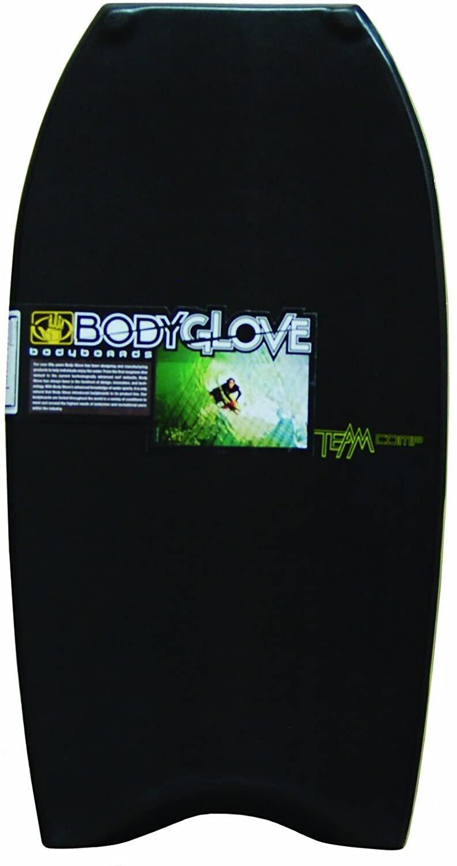 """Bodyboard Team Comp 42 """""""