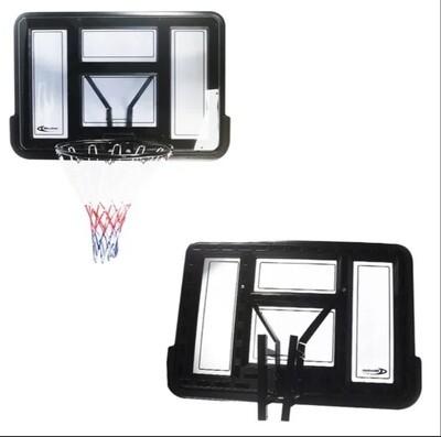 Tablero Basket Weston