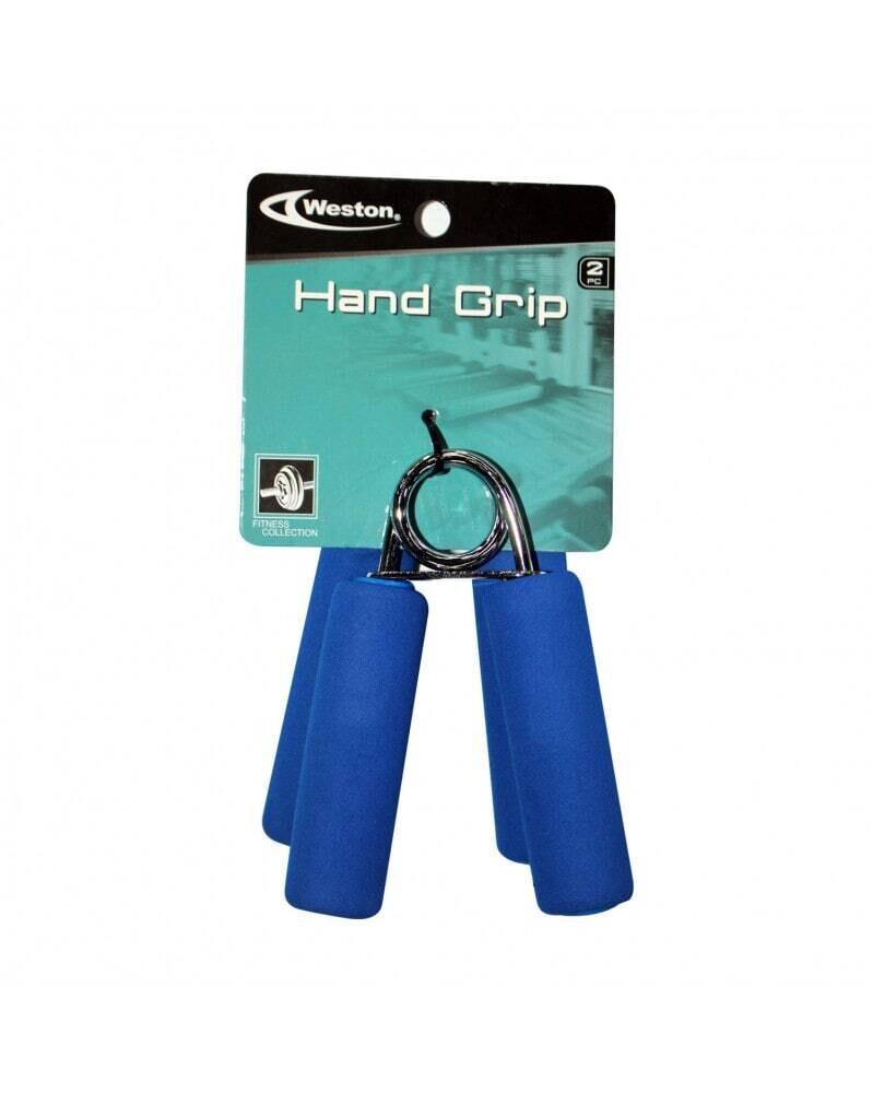 Hand Grip Weston