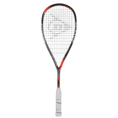 raqueta de squash Dunlop Hyperfibre Revelation Pro HL-Faraq