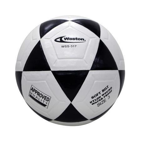 Balon de Futsal Weston Classic Numero 3