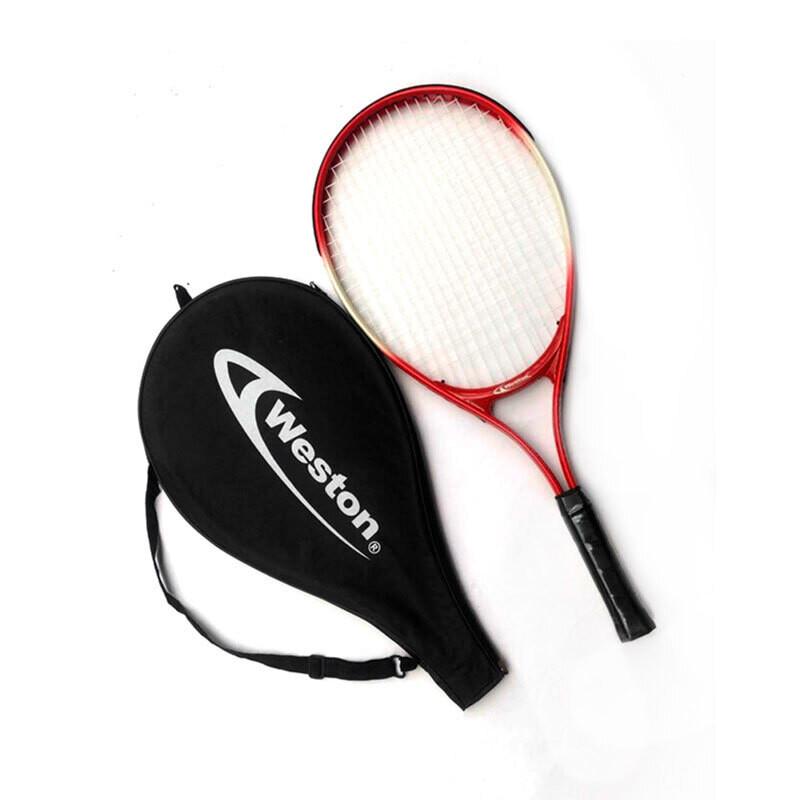 Raqueta Tenis Weston 23 Pulgadas Niños 7-8 años