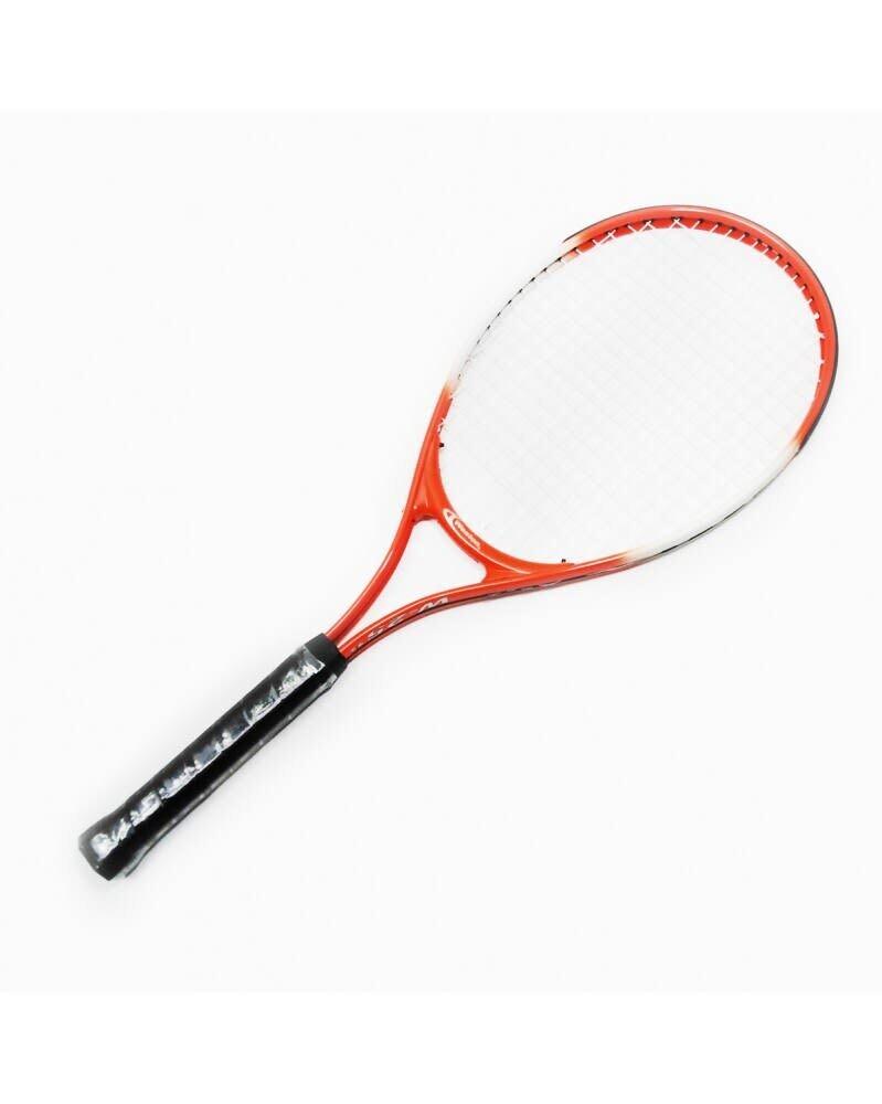 Raqueta Tenis Weston 25 Pulgadas Niños 8-9 años