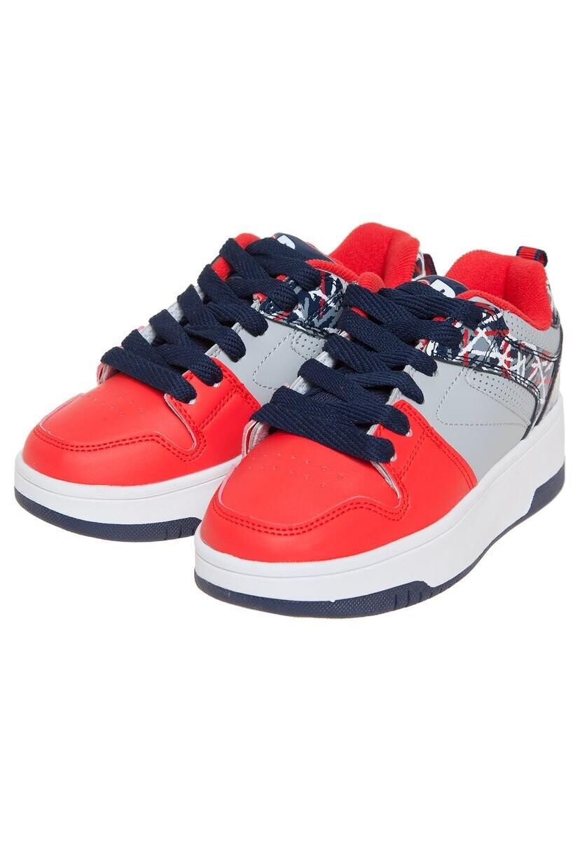 Heelys POP | Zapatos de ruedas para niños y niñas (OFERTA)