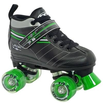 Roller Derby Laser 7.9 MX