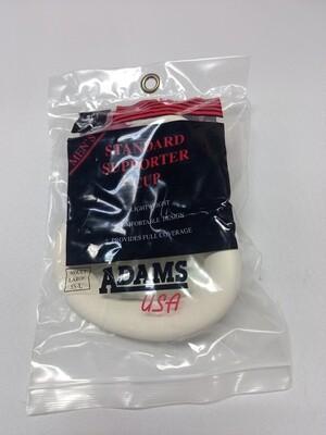 Adams USA Standard partidario Taza Adulto Grande 55 Nuevo