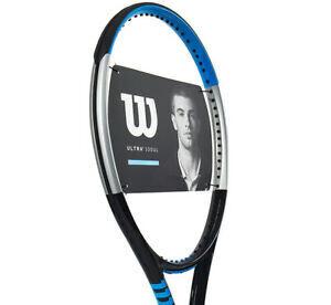 Wilson Ultra 100UL V3.0
