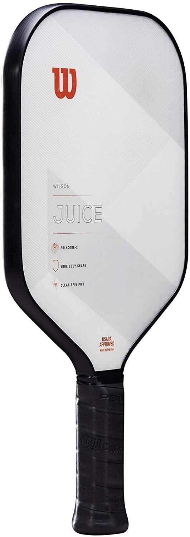 Wilson Juice - Pala de Pickleball