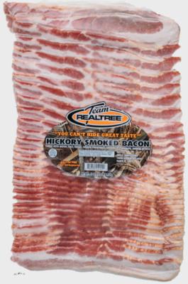 Realtree Bacon Big Packs