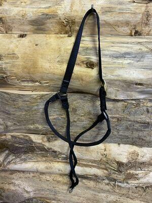 #199b nylon bonnet wire brow