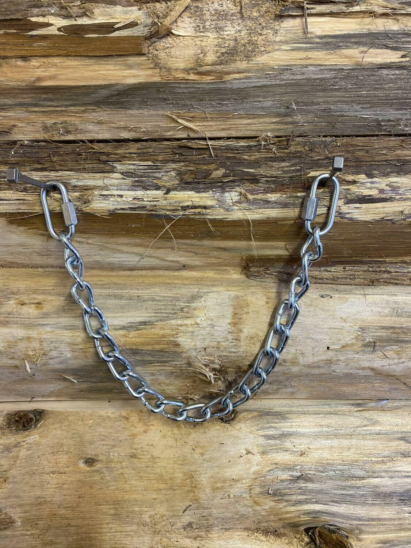 #210 curb chain