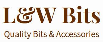 L&W Bits