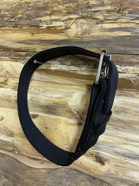 #196b adjustable cribbing collar