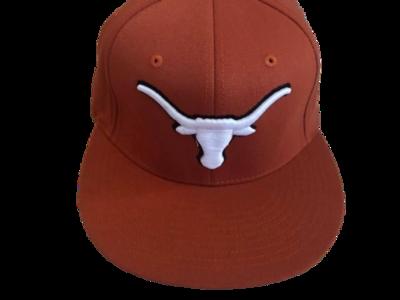 Hat Bull Logo