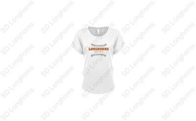 Women's Mom's Crew Shirt