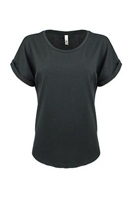 Women's Rhinestud Shirt