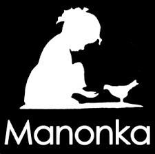 Manonka