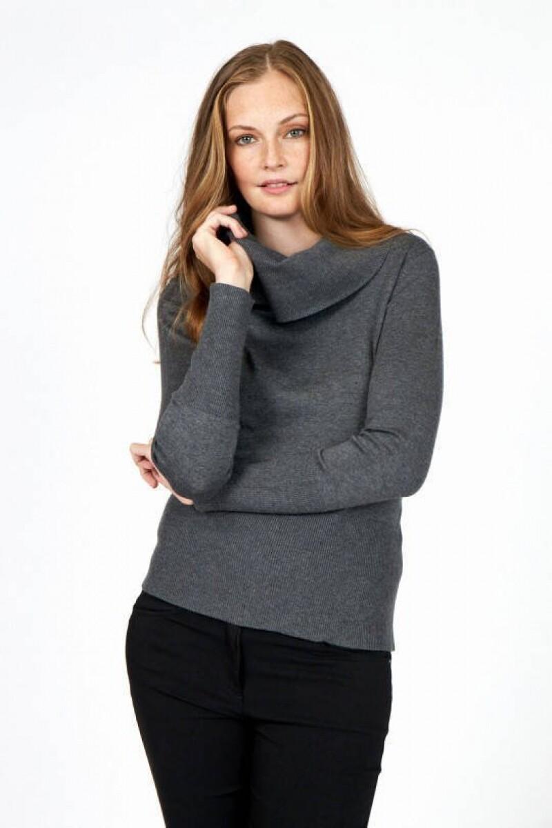 Soya Concept Pullover Dollie Grey