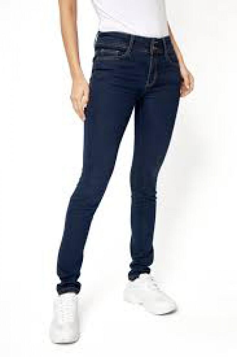 Soya Concept Andora  jeans denim