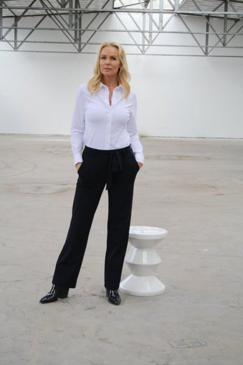 Helena Hart Pants Marlene