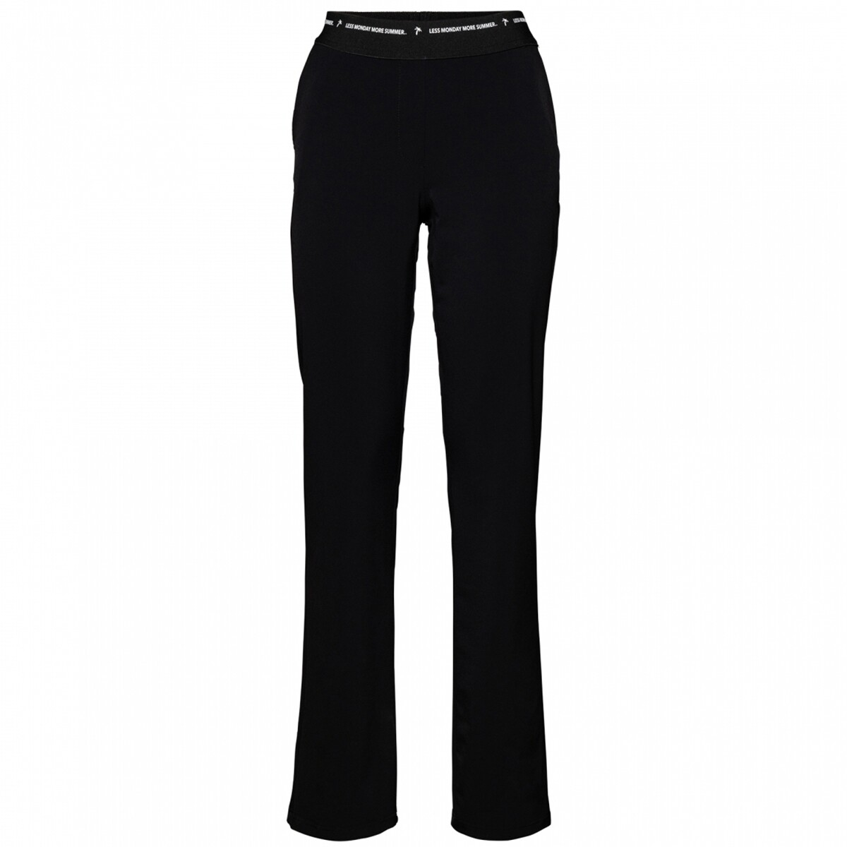 &Co Patricia pants (elastische band)