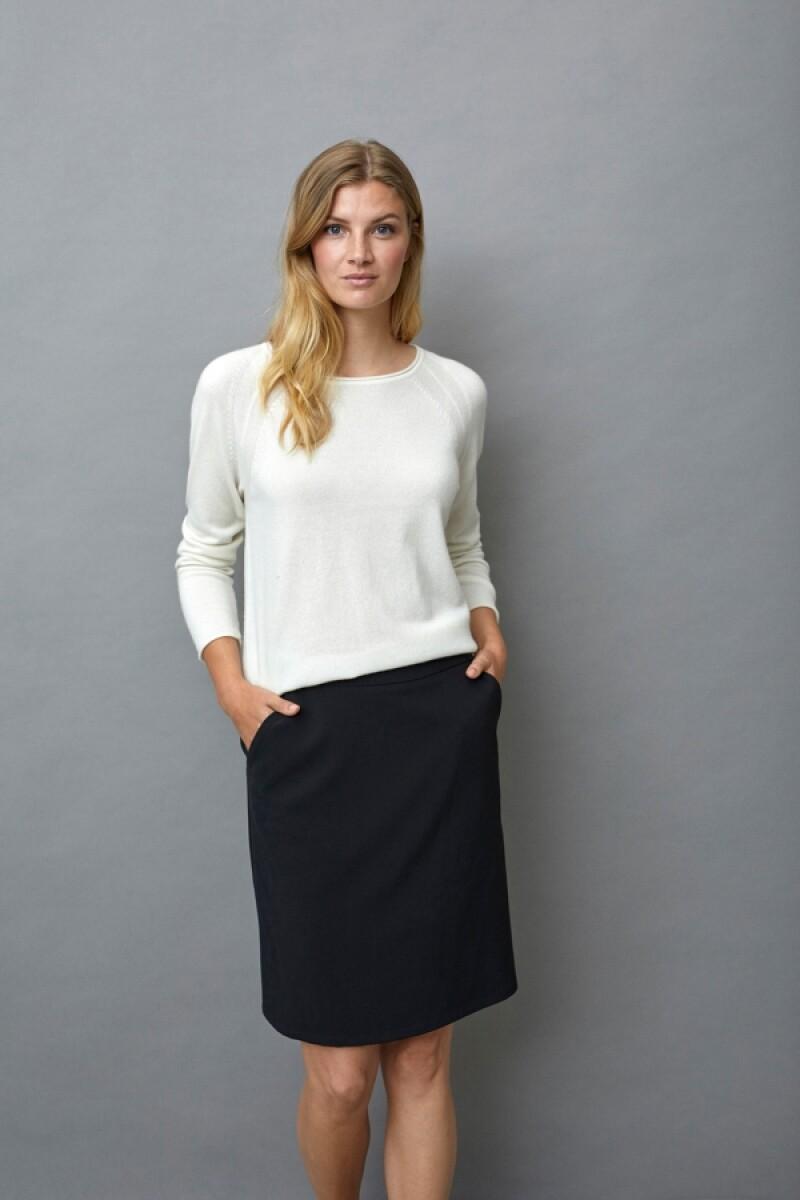Culture Cashmire sweater
