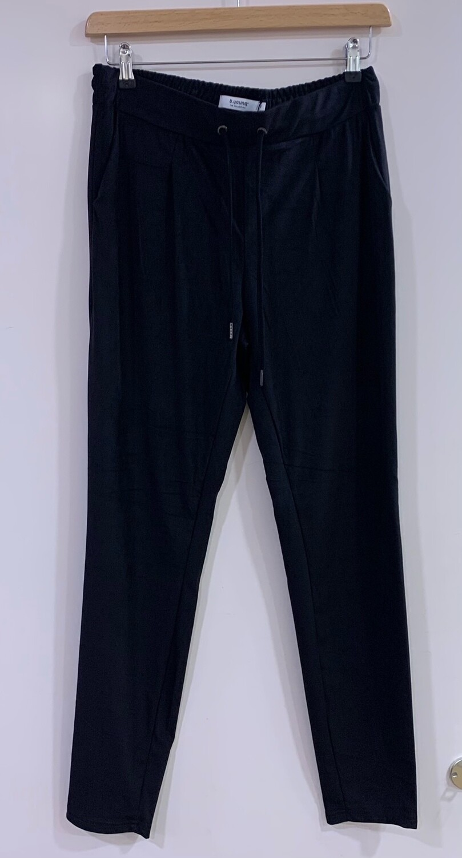 B.Young Regiza Pants black