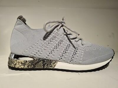 La Strada Sneaker Grey