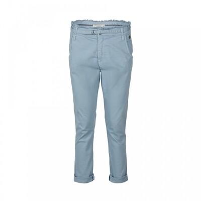 Summum pantalon Light blue