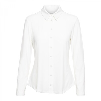 &CO Lotte off white