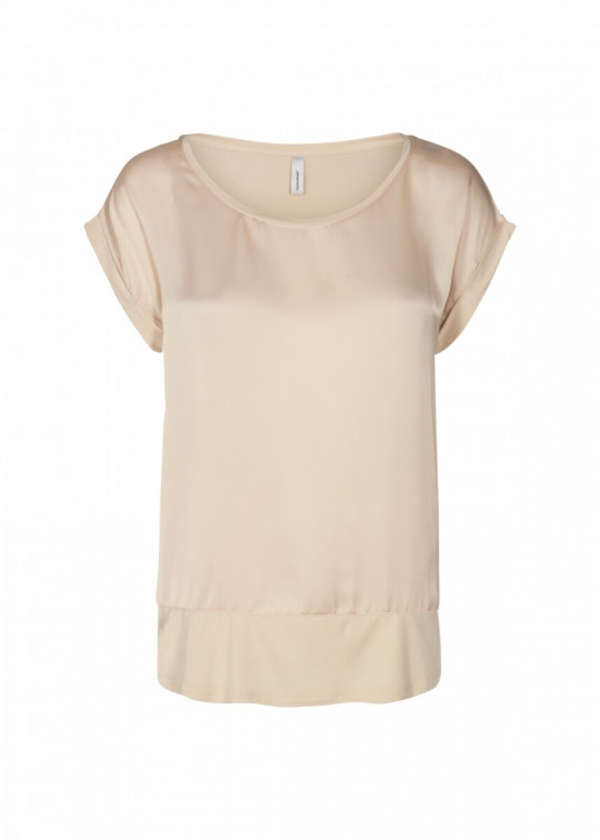 Soya Concept Top Thilde creme
