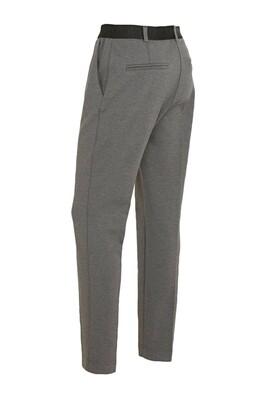 Summum Pants Grey
