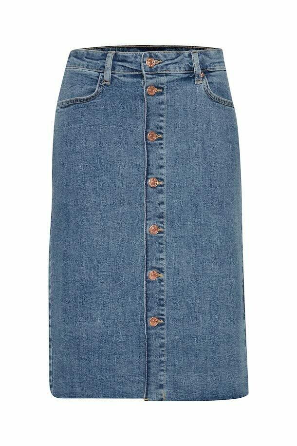 B Young Skirt Klio