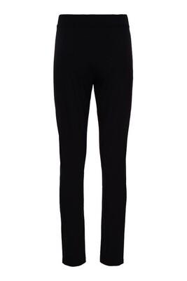 &Co Pants Strech Black