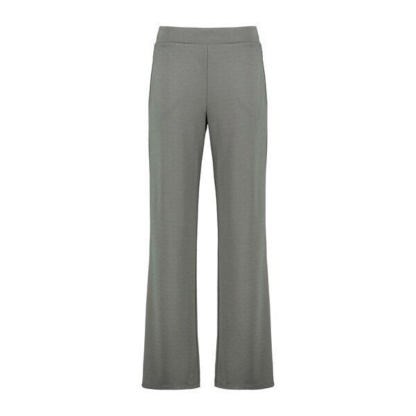 Expresso Hannelore Pants