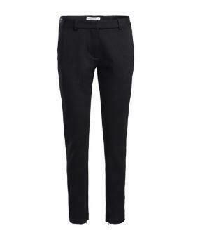 Summum Pantalon Black