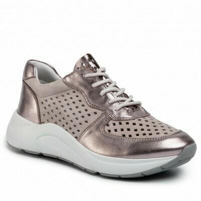 Caprice Sneaker pink