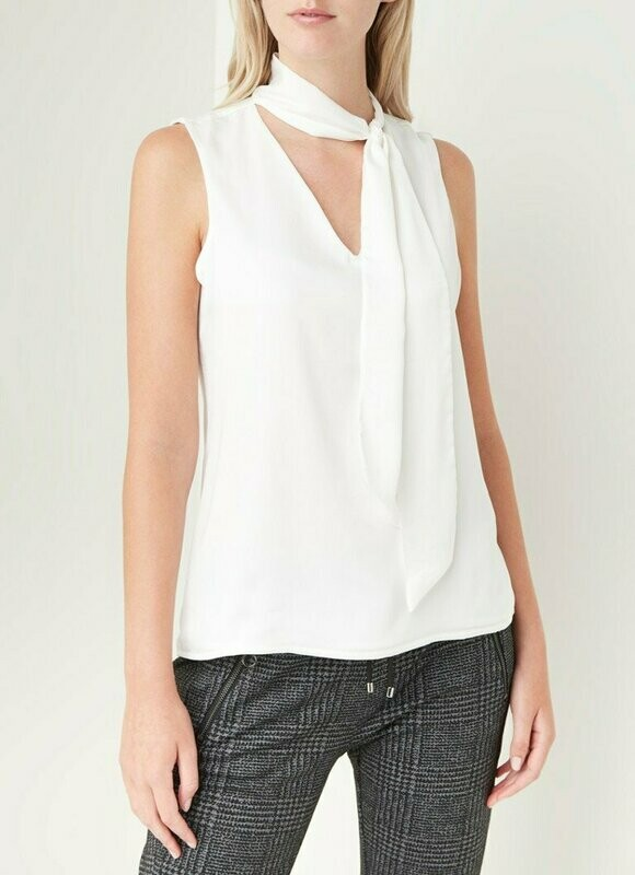 Expresso Blouse Hakan off white