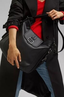 Esprit bag Black