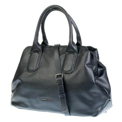 Marco Tozzi Bag Black