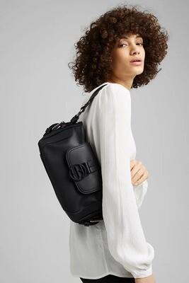Esprit Shoulderbag Black