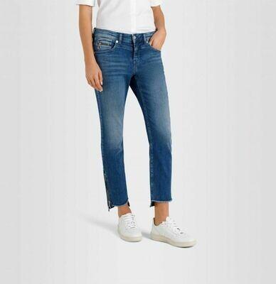 MAC jeans  Rich slim chic denim