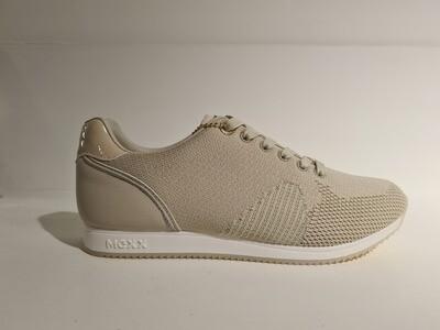 Mexx Sneaker Sand