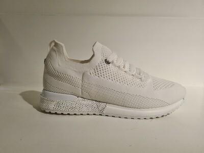 La Strada sneaker white